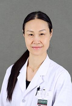 宋亦军-主任医师