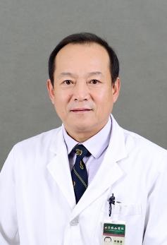 刘俊涛-主任医师