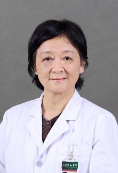 孙晓光-副主任医师