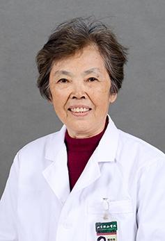 赖玲玲-主任医师