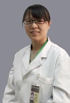 楼伟珍-主治医师