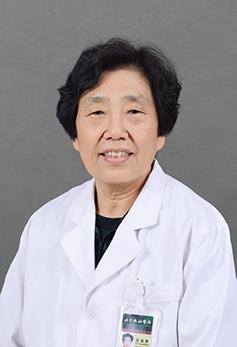 范光升-主治医师