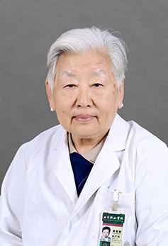 黄荣丽-主治医师