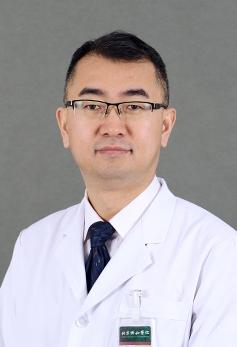 任彤-副主任医师