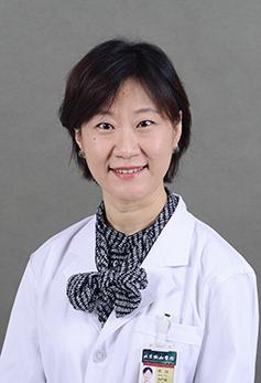 张颖-副主任医师
