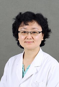 王瑾晖 -副主任医师