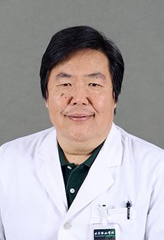 孙大为-主任医师