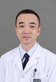 张俊吉-副主任医师