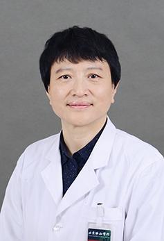 史宏晖-主任医师