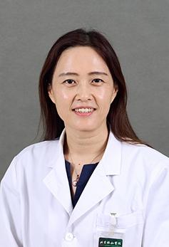 冯凤芝-主任医师