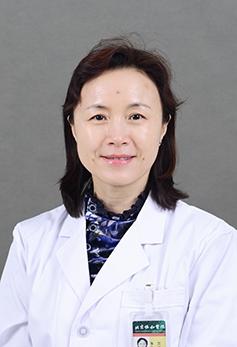 朱兰-主任医师