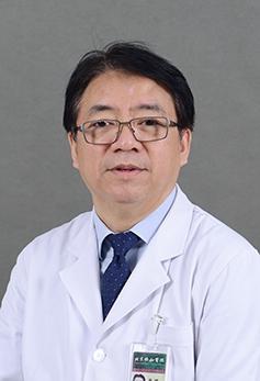吴鸣-主任医师