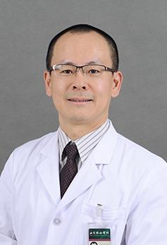 成宁海-副主任医师