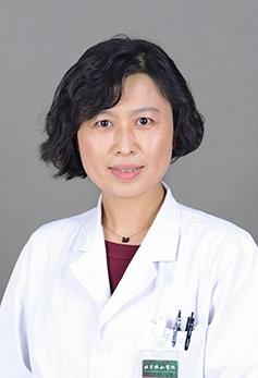 孙智晶-副主任医师