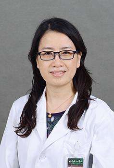 李艳-副主任医师