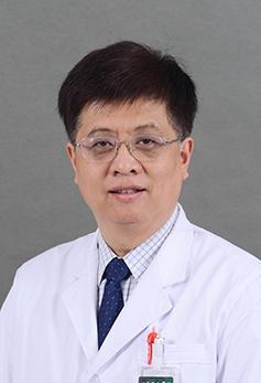 马水清-主任医师