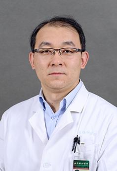 刘海元-副主任医师