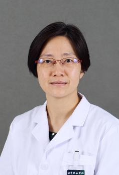 赵峻-副主任医师