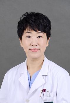 张羽-副主任医师