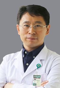 谭先杰-主任医师