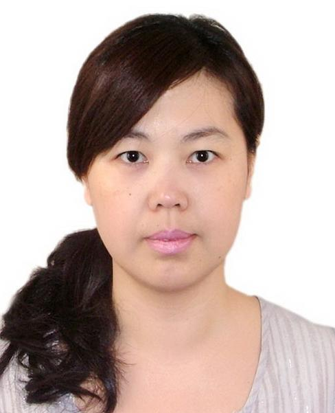 王姝-副主任医师